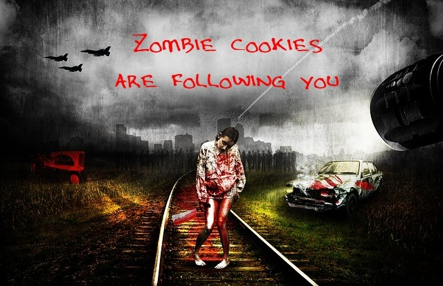Zombie Cookies Are Following You